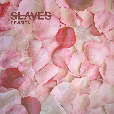 Revision - EP