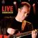 Oneiro Demeno (Live) - Kostas Makedonas