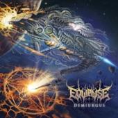 Equipoise - Alchemic Web of Deceit