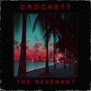 The Revenant - Crockett