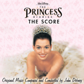 [Download] The Princess Diaries Waltz MP3