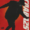 Lx24 - Болен тобой bild