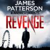 James Patterson - Revenge artwork