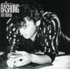 alain-bashung-live-tour-85