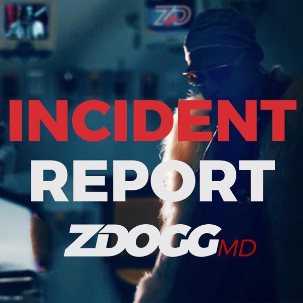Incident Report
