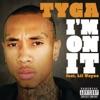 I'm On It - Single (feat. Lil Wayne) - Single