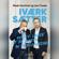 Mads Faurholt & Lars Tvede - Iværksætter: Hvad vi lærte af at starte 30 virksomheder