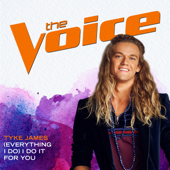 (Everything I Do) I Do It For You (The Voice Performance)