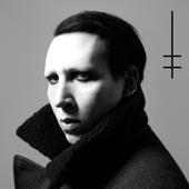 SAY10 - Marilyn Manson