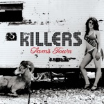 The Killers - This River Is Wild
