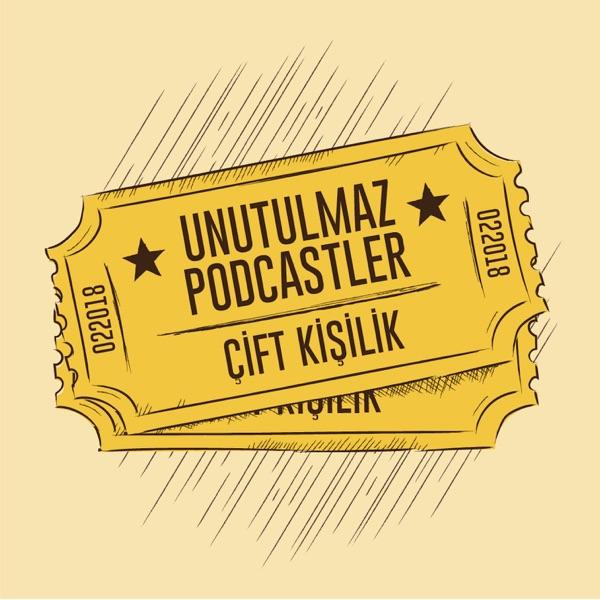 Unutulmaz Podcastler
