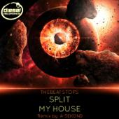 Split (A-Sekond Remix) - TheBeatStops
