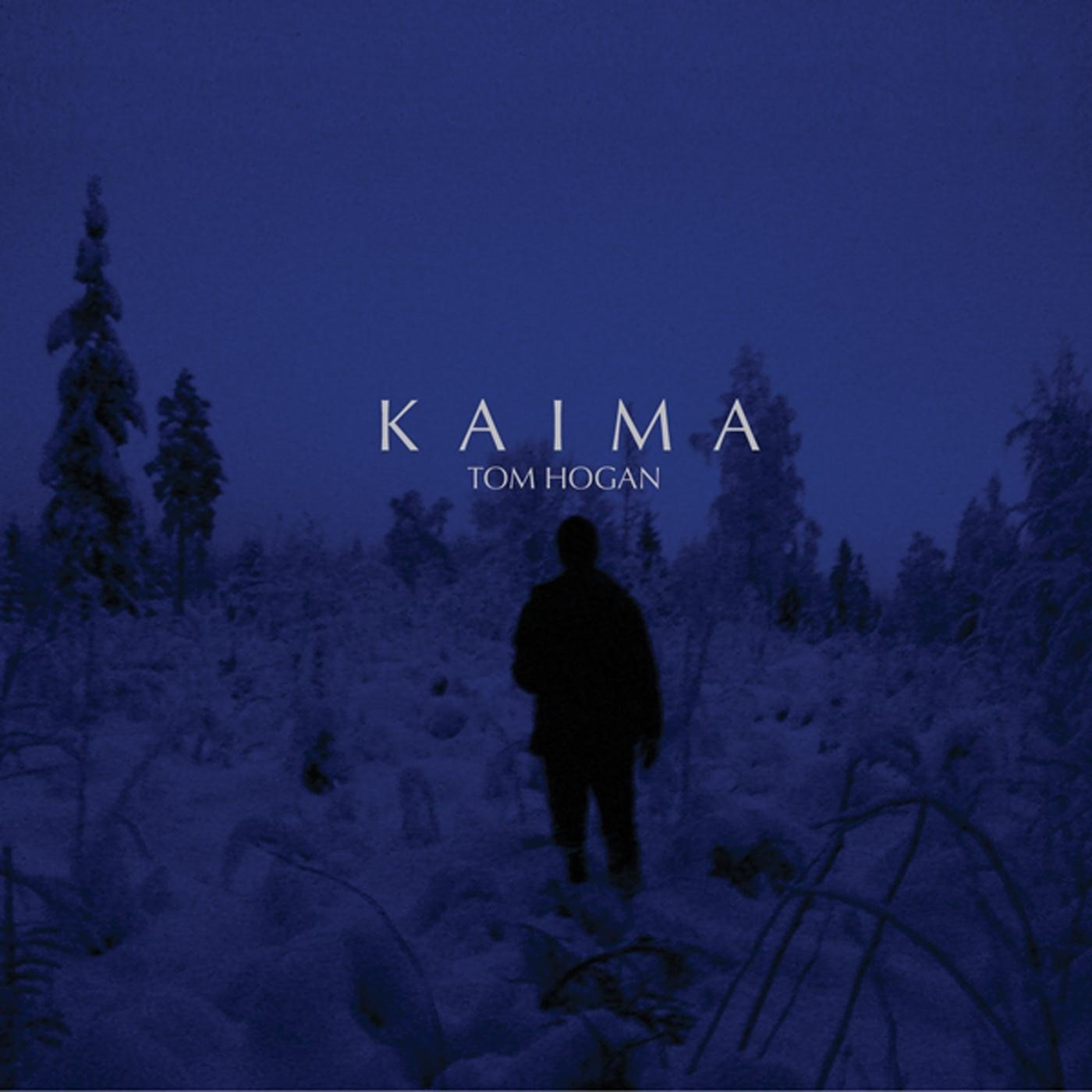 MP3 Songs Online:♫ Minus 15 #2 - Tom Hogan album Kaima. Jazz,Music listen to music online free without downloading.