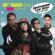 Sandiwaramu Luar Biasa (feat. RPH & Donall) - Siti Badriah