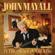 Cannonball Shuffle - John Mayall & The Bluesbreakers