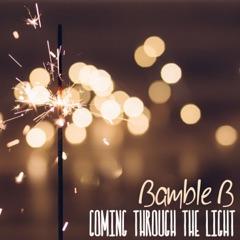 Coming Through the Light (Alternative Mix)
