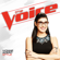 Style (The Voice Performance) - Ivonne Acero