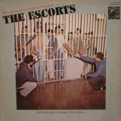 The Escorts - All We Need (Is Another Chance)