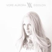 Vore Aurora - Lunar Distance