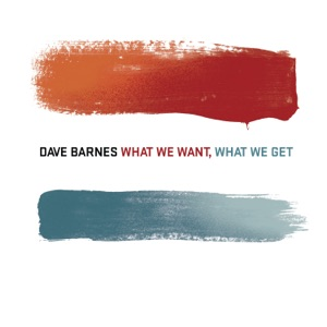 Dave Barnes - God Gave Me You