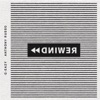 Rewind (feat. Anthony Russo) - Single, G-Eazy