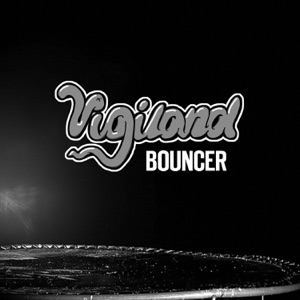 Bouncer - Single Mp3 Download