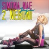 2 Nebuni (feat. Juju) - Single, Simona Nae