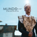 Nge Thanda Wena (feat. Sha Sha) - Mlindo The Vocalist