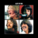The Beatles - Let It Be