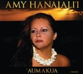Amy Hanaiali'i - Manu o Ku