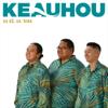 Keauhou - Ua Kō, Ua ʻĀina  artwork