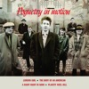 Poguetry in Motion - EP, The Pogues