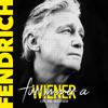 Rainhard Fendrich - Die Liebe bleibt immer ein Kind (live & akustisch) Grafik