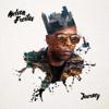 Journey - EP - Nelson Freitas