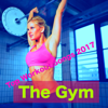 The Gym – Top Workout Songs 2017 - Intense Workout Music Series