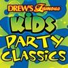 Drew s Famous Kids Party Classics
