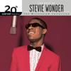 Stevie Wonder - If You Really Love Me artwork