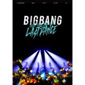BIGBANG JAPAN DOME TOUR 2017 -LAST DANCE-