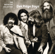 The Oak Ridge Boys - Leaving Louisiana In the Broad Daylight (Single Version)