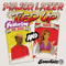 Tied Up (feat. Mr Eazi, RAYE & Jake Gosling) - Major Lazer lyrics