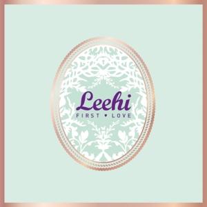 LeeHi - 1, 2, 3, 4 - Line Dance Music