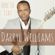 Now or Never (feat. Paul Brown & Jonathan Fritzén) - Darryl Williams