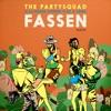 Icon Fassen (Remix) [feat. La Rouge, Ronnie Flex & SBMG] - Single
