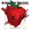 Jim Sturgess & Dana Fuchs - All You Need Is Love
