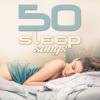 Various Artists - 50 Sleep Songs artwork