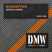Down Under - Single