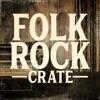 Folk-Rock Crate