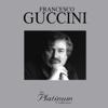 Francesco Guccini - The Platinum Collection artwork
