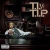 T I VS T I P Deluxe Version