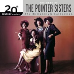 Bonnie Pointer - Heaven Must Have Sent You